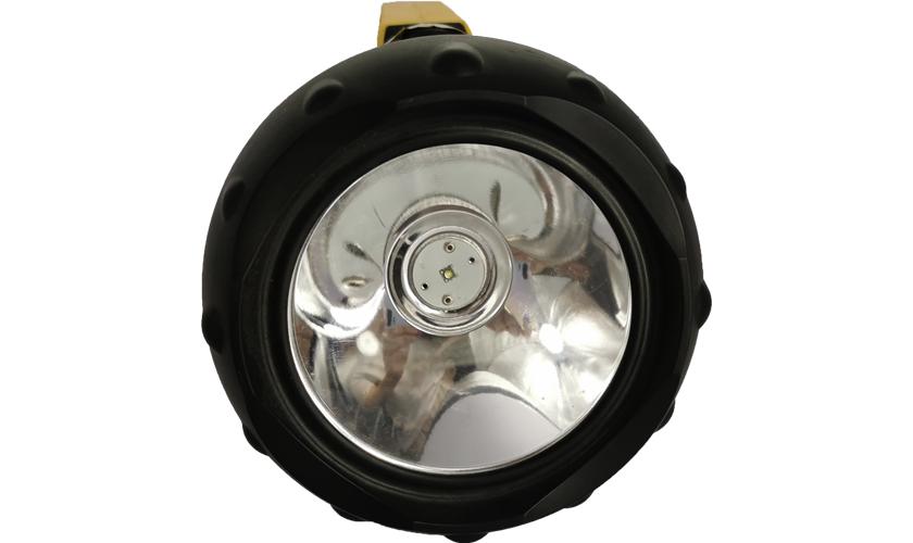 防水探照燈